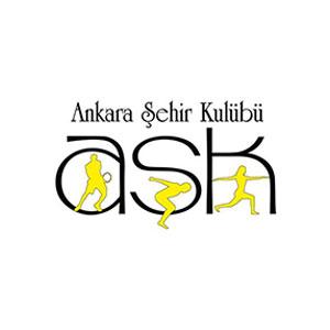 Fixplan - Ankara Şehir Kulübü