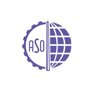 Fixplan - ASO