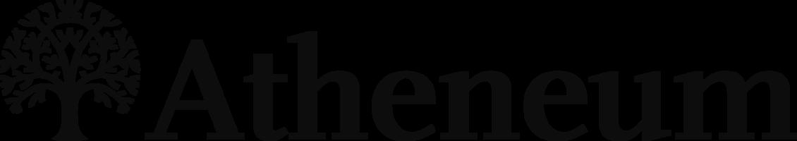Atheneum logo
