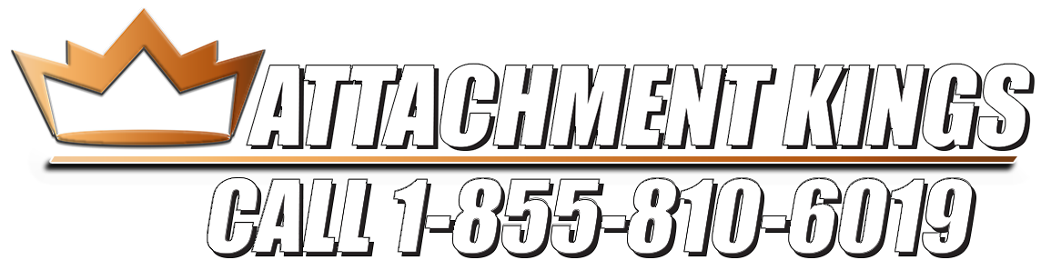 Attachment Kings Call 1-855-810-6019