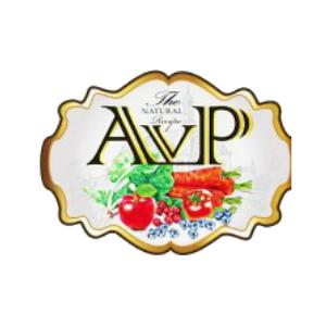 AVP貓糧