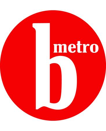 B-Metro