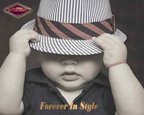 Baby-boy-wearing-panama-hat-mayfairtrends-about-us