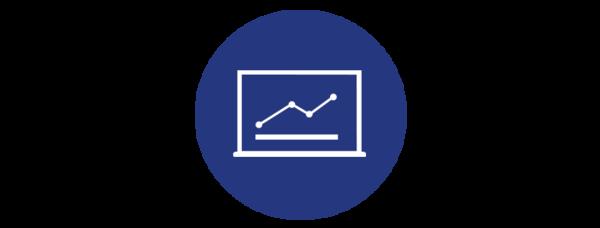 Cryptocurrency Market Data API - Kaiko Data