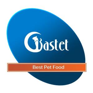 Bastet 貓罐