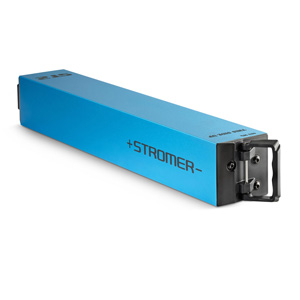 stromer battery