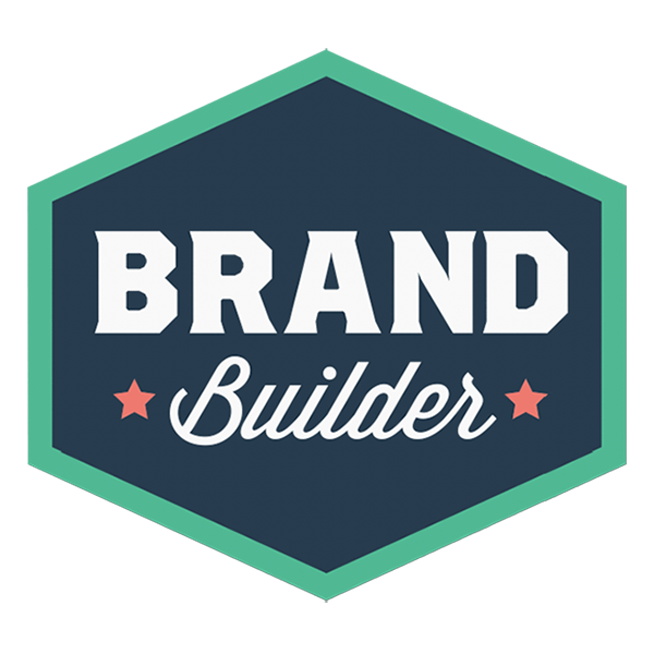 NeuroGum on BrandBuilder SnackNation