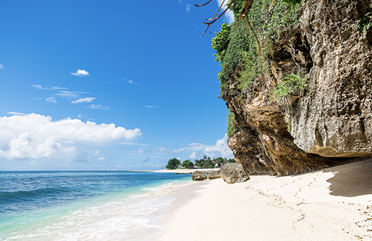 beaches-in-bali