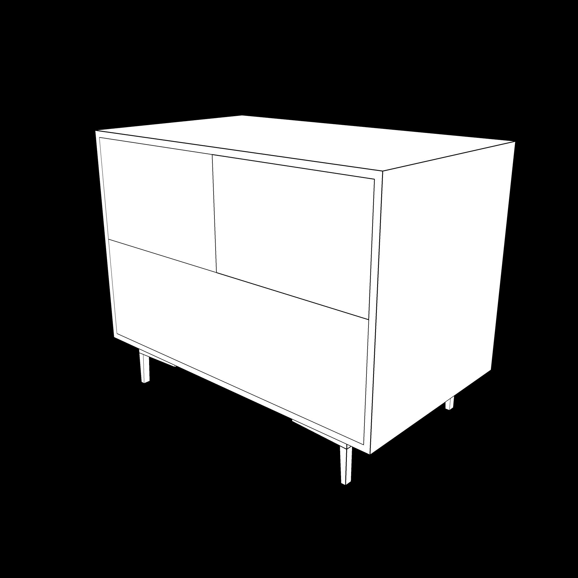 Timeless Wood Furniture