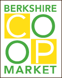 Berkshire Coop Market
