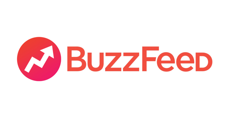Buzzfeed Logo Hemp Oil For Anxiety