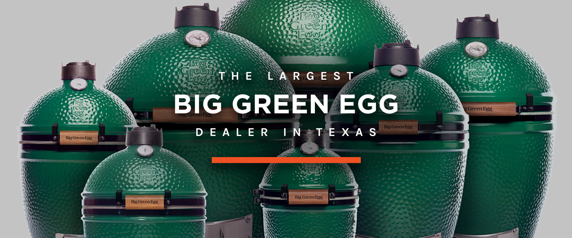 Big Green Egg Bbq Outfitters