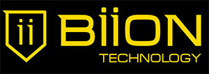 Biion Technology
