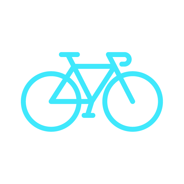 Best Bike Rentals in Waikiki   Waikiki Tours and Rentals