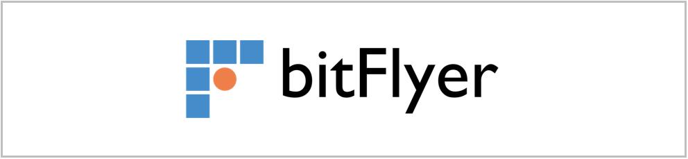 Bitflyer Cryptocurrency API bitcoin ethereum order books