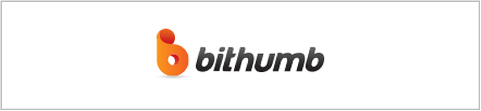 Bithumb Cryptocurrency API bitcoin ethereum order books