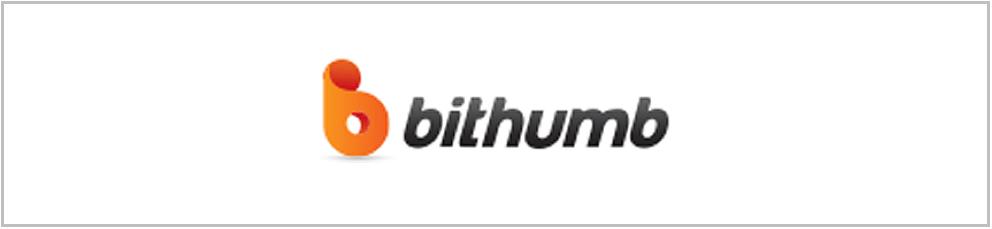kaiko bitcoins