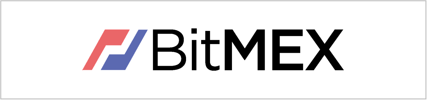 Bitmex historiacl market data Cryptocurrency API bitcoin ethereum order books
