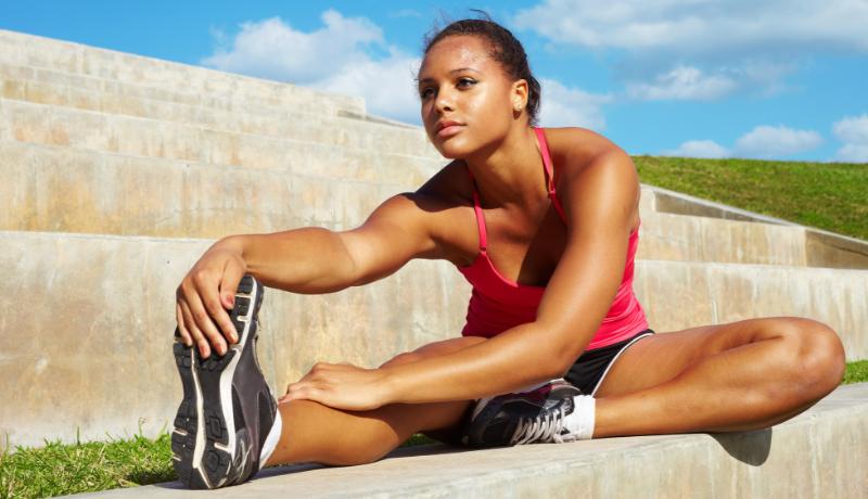exercise for detox