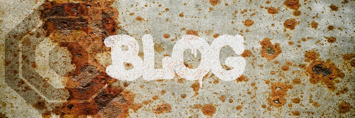 delta blog header
