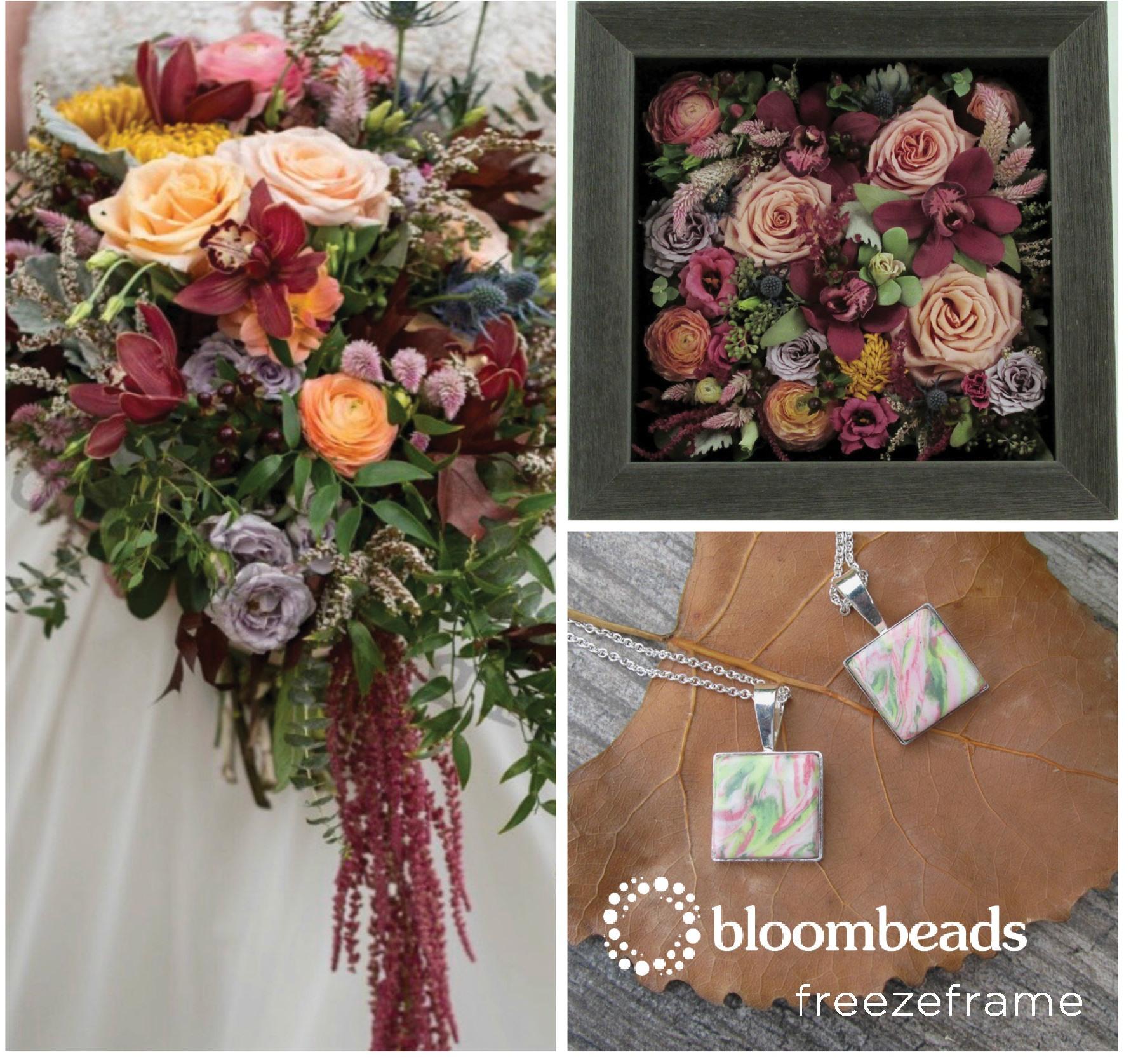 Bloombeads-Patron Sponsor Luxe Cincy