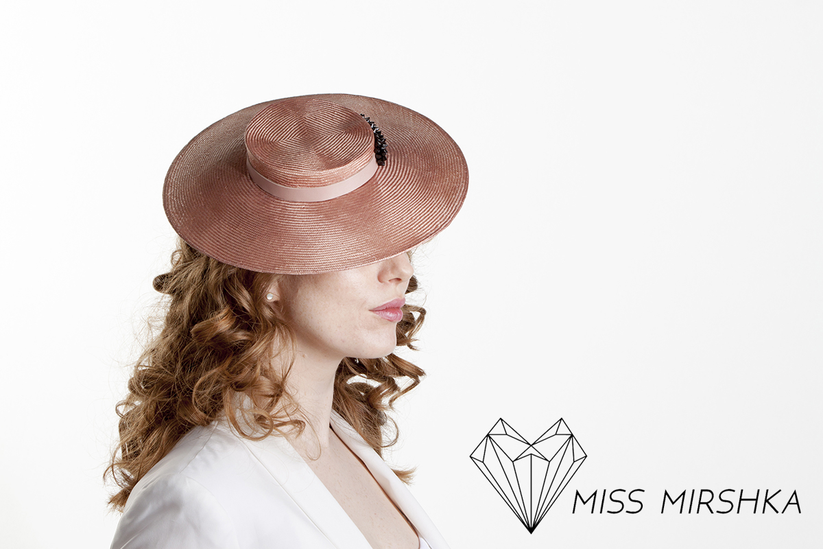 MissMirshka