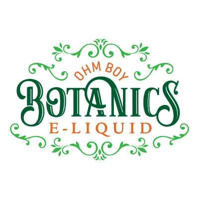 Botanics By Ohm Boy