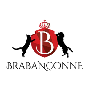 Brabanconne 貓乾糧
