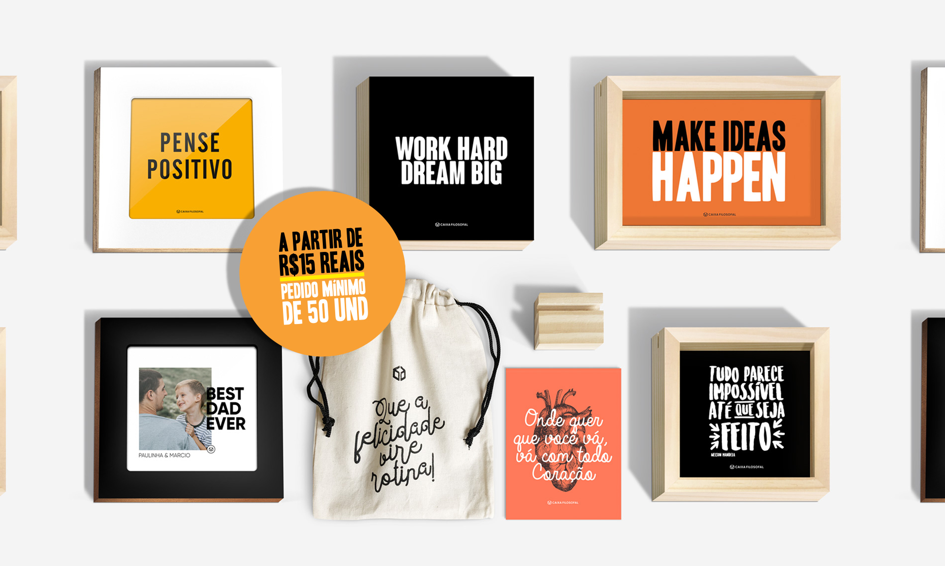 c22507860 brindes criativos para empresas – CaixaFilosofal