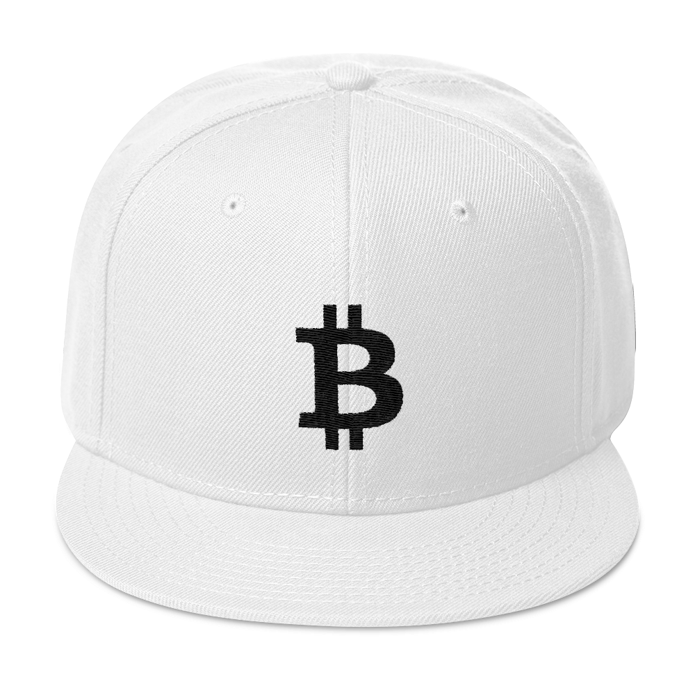 bitcoin-hat-snapback-white