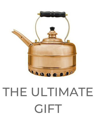 Budget Ultimate