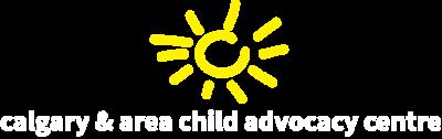 Sheldon Kennedy Child Advocacy Centre