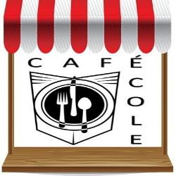Cafe Ecole