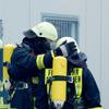 sapeur pompier caserne amicale foyer distributeur automatique capsules