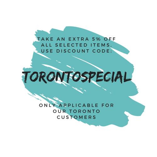 Toronto Furniture Discount