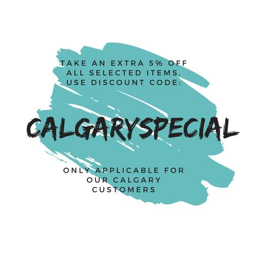 Calgary Furniture Discount