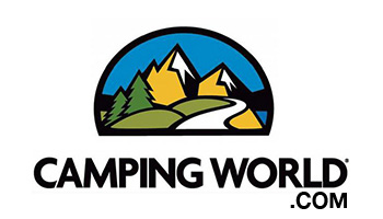 LAVARIO on Campingworld.com