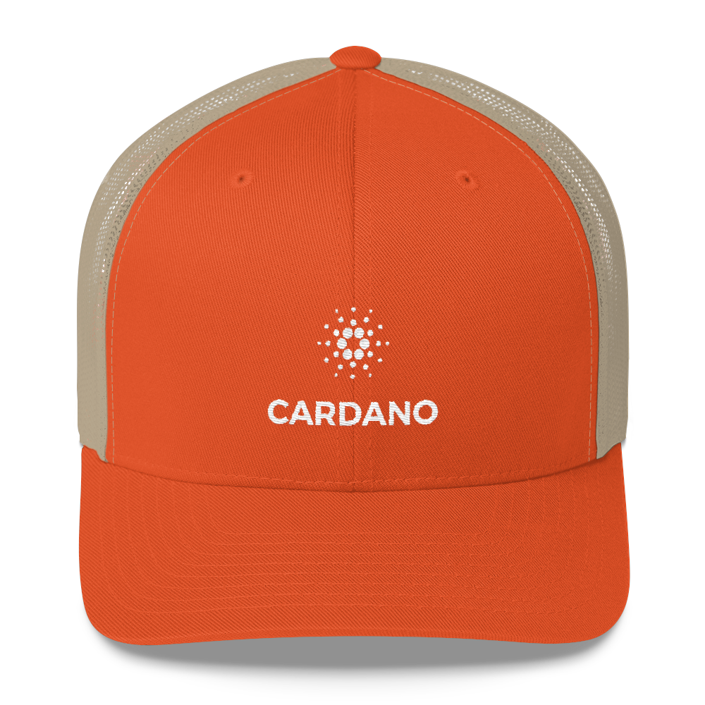 Bitcoin-Hat-Cardano-Hat-Bitcoin-Clothing-Crypto-Merch