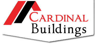 Cardinal Buildings logo