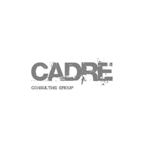CADRE Consulting Group  - Hometown Guardians Partner