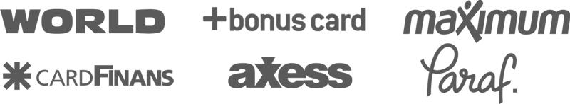 Kredi Kartı Taksit Cep Telefonu Tamir