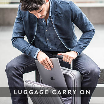 Luggage Carry On