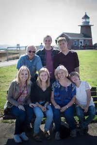 The Cassar Family