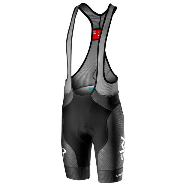 Castelli – Shop Shorts