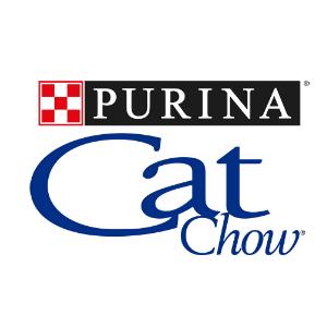 Cat Chow 貓乾糧