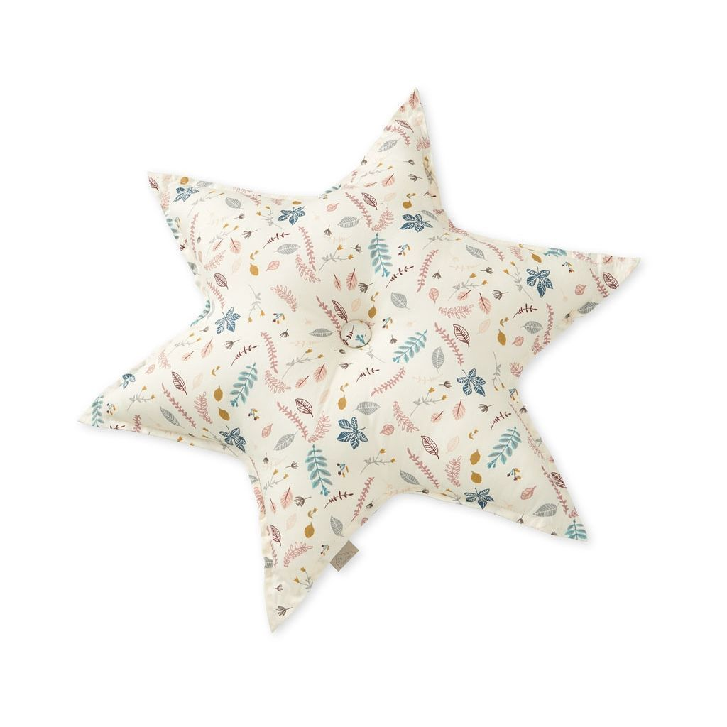 Cam Cam Star Cushion