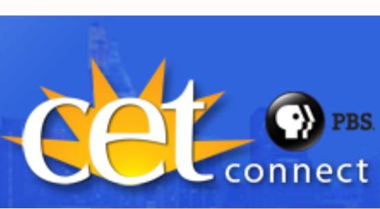 CET PBS