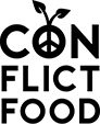 Logo Conflictfood