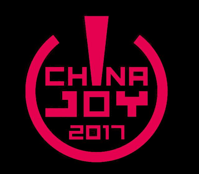 China Joy