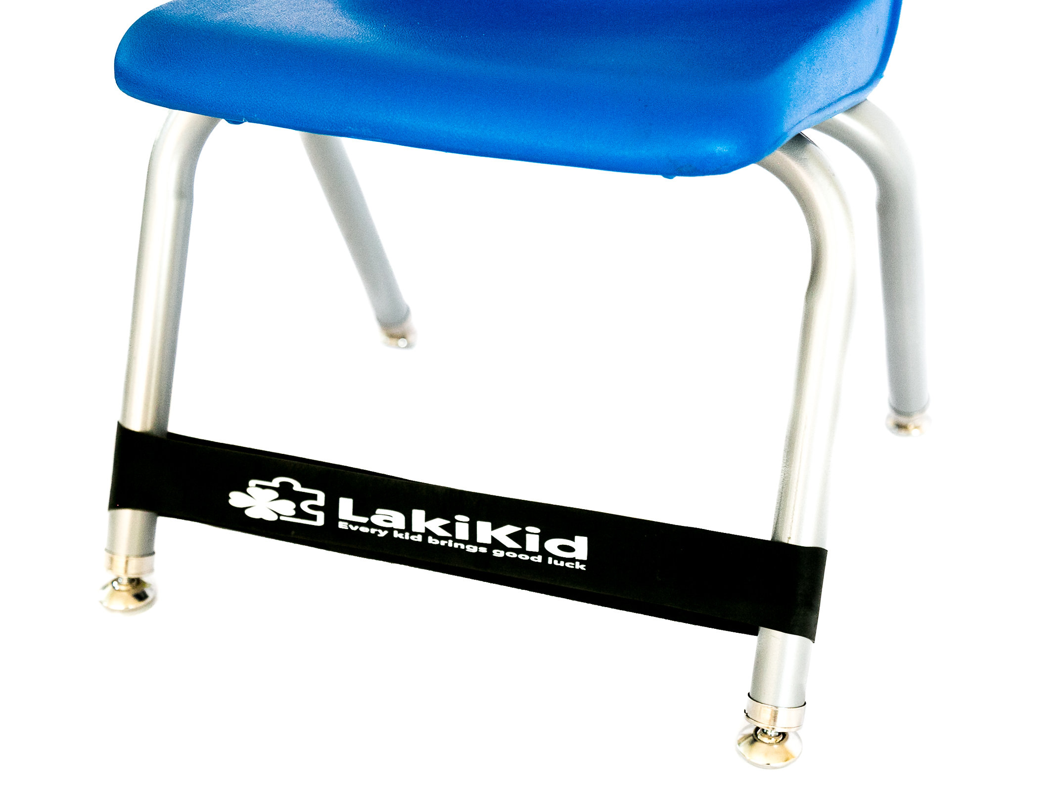 Fabulous Adhd Chair Fidget Bands For Kids With Fidgety Feet Durable Short Links Chair Design For Home Short Linksinfo